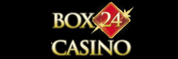 casino box 24